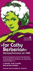 Cathy-Berberian