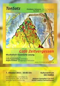 Plakat FABRIK Frankfurt_klein