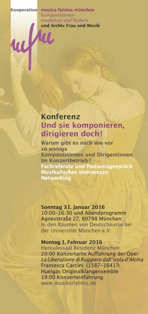 Deckblatt mfm-Konferenz1