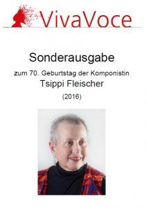 sonderausgabe-vivavoce-tsippi-fleischer-30-10-2016
