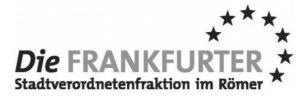 Die Frankfurter - Archiv
