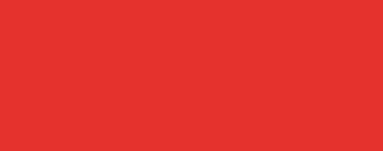 Logo Archiv Frau Musik