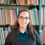 Dr. Marleen Hoffmann