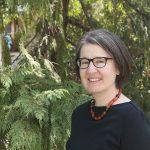 Dr.in Kathrin Massar